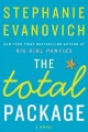 Go to record The total package : a novel