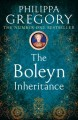 Go to record The Boleyn inheritance