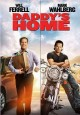 Go to record Daddy's home [videorecording]