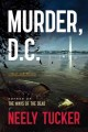Go to record Murder, D.C. : a novel