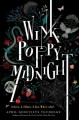 Go to record Wink Poppy Midnight