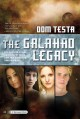 Go to record The Galahad legacy