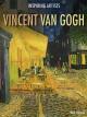Go to record Vincent van Gogh