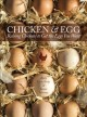 Go to record Chicken & egg : raising chickens to get the eggs you want