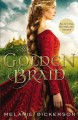 Go to record The golden braid