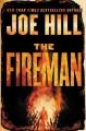 Go to record The fireman : a novel
