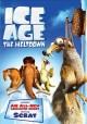 Go to record Ice age. The meltdown [videorecording]