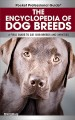 Go to record The encyclopedia of dog breeds