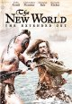 Go to record The new world [videorecording (DVD)]