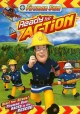 Go to record Fireman Sam. Ready for action [videorecording]