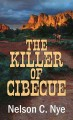 Go to record The killer of Cibecue; [text (large print)]