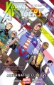 Go to record Young Avengers. Vol. 2, Alternative cultures