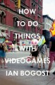 Go to record How to do things with videogames
