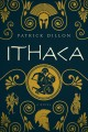 Go to record Ithaca : a novel based on Homer's Odyssey