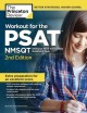 Go to record Workout for the PSAT : 300+ practice questions & answers t...