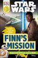 Go to record Finn's mission