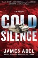 Go to record Cold silence : a Joe Rush novel