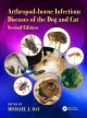 Go to record Arthropod-borne infectious diseases of the dog and cat
