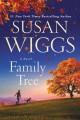 Go to record Family tree : a novel
