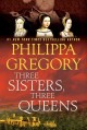 Go to record Three sisters, three queens