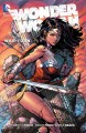 Go to record Wonder Woman. Volume 7, War-torn