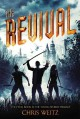 Go to record The revival