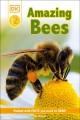 Go to record Amazing bees