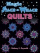 Go to record Magic stack-n-whack quilts