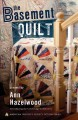 Go to record The basement quilt : introducing the Colebridge Community ...