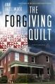 Go to record The forgiving quilt : a novel