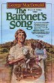 Go to record The Baronet's song
