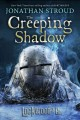 Go to record The creeping shadow
