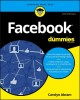 Go to record Facebook for dummies