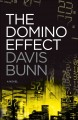 Go to record The domino effect
