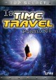 Go to record Is time travel possible?
