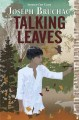 Go to record Talking leaves