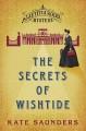 Go to record The secrets of Wishtide : a Laetitia Rodd mystery