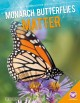 Go to record Monarch butterflies matter