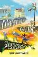 Go to record The adventurer's guide to successful escapes