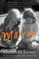 Go to record Marrow : a love story