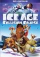 Go to record Ice age. Collision course [videorecording]
