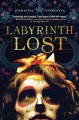 Go to record Labyrinth lost