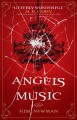 Go to record Angels of music