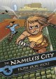 Go to record The Nameless City. Vol. 1