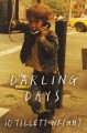 Go to record Darling days