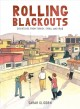 Go to record Rolling blackouts : Dispatches from Turkey, Syria, and Iraq