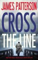 Go to record Cross the line