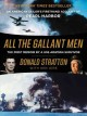 Go to record All the gallant men : an American sailor's firsthand accou...