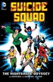Go to record Suicide Squad. Volume 2, The nightshade odyssey