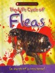Go to record The life cycle of fleas